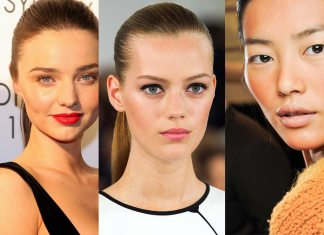 5 Ways To Fake That Holiday Glow