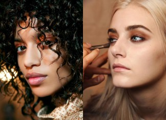 Love Urban Decay's Naked Heat Palette? Here Are 14 Other Earthy-Toned Beauty Buys