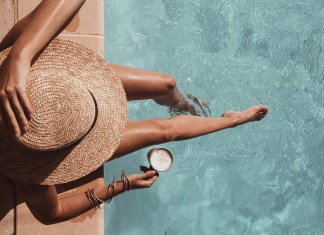 Everything You Need to Know Before Getting a Bikini Wax