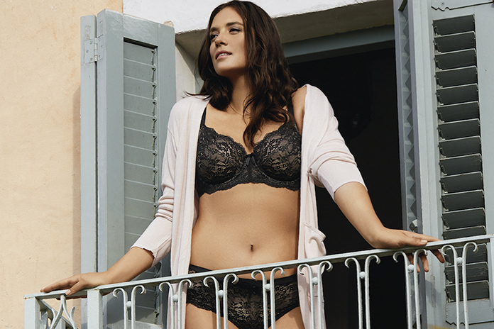 5 Tips to Ensure Your Lingerie and Underwear Fit Perfectly