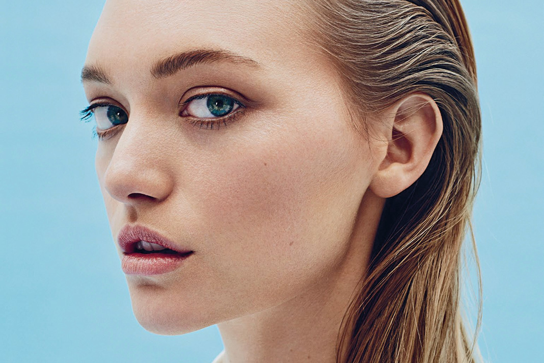 Breathable Beauty Buys