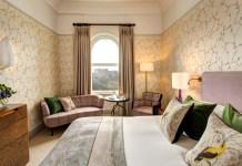 balmoral-hotel