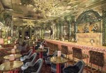bar openings
