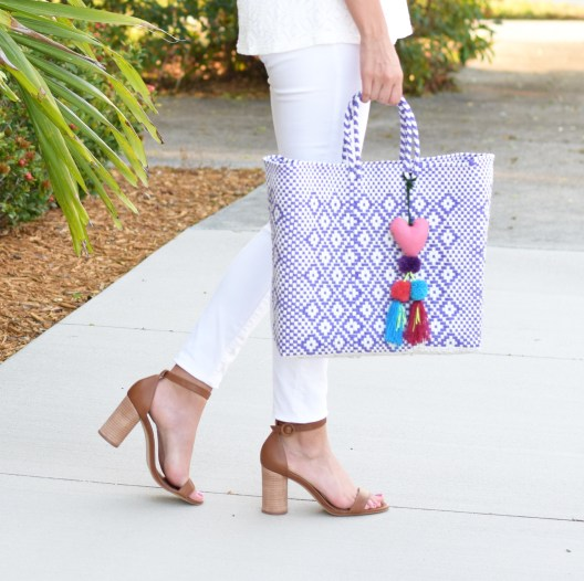 Friday Favorites No. 3 by FL fashion blogger Absolutely Annie