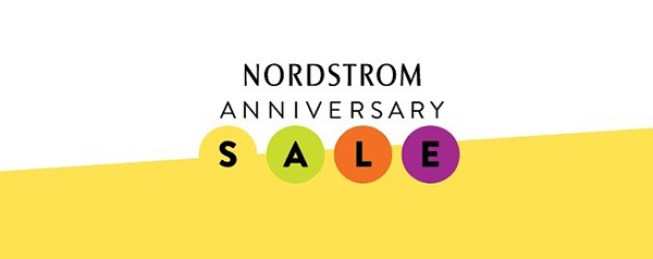 Nordstrom Anniversary Sale - My Favorites and Things that will sell out FAST by FL fashion blogger Absolutely Annie