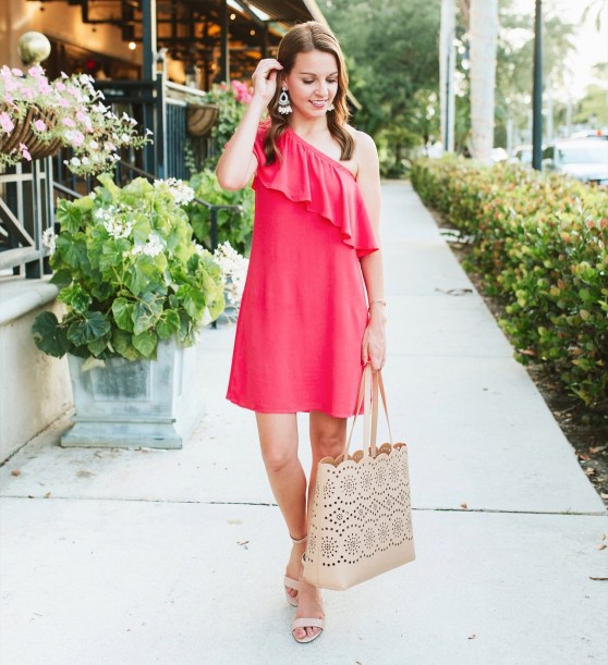 The Best Labor Day Sales by FL fashion blogger Absolutely Annie