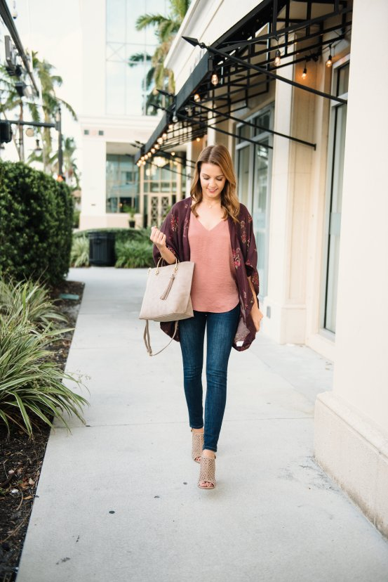 Your Ultimate Black Friday Guide: The Best Deals by Florida fashion blogger Absolutely Annie