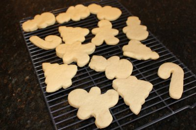 Christmas-cookie-cutters-02