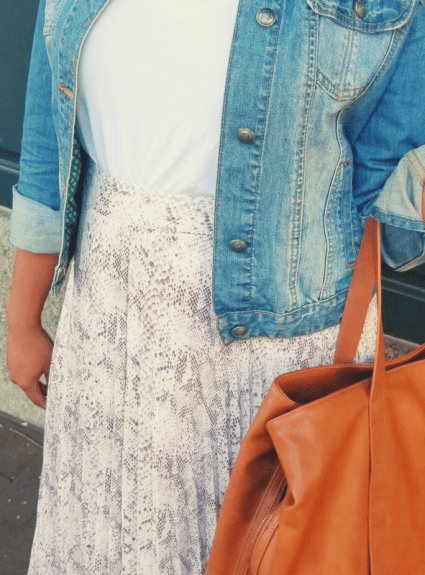 Five Spacious Tote Bags for Working Moms