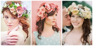 Wedding-Hair3