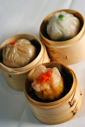 dim-sum-at-royal-china