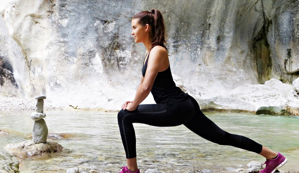 4 Ways To Avoid Injuries When Exercising | Fitness