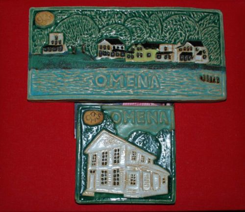 ohs-commemorative-ceremic-tiles
