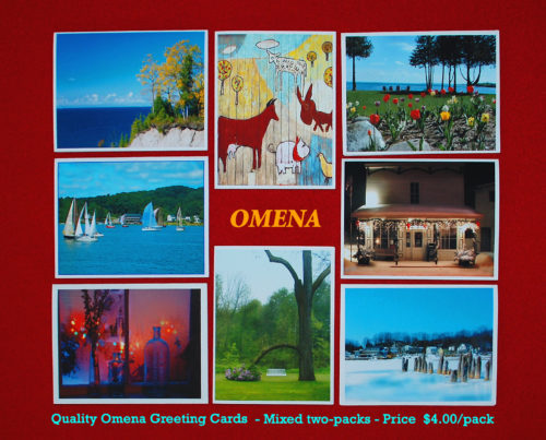 omena-greeting-cards