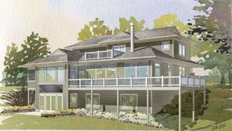 Home Decor Interior Design Archives Absolute Michigan