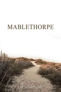 MABLETHORPE-FRONT-COVER