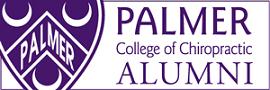 Palmer+College+of+Chiropractic+Alumni