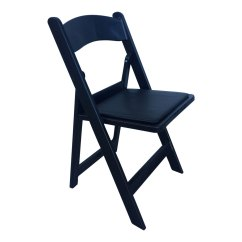 Party Folding Chairs Buy And Tables Wholesale Black Chair