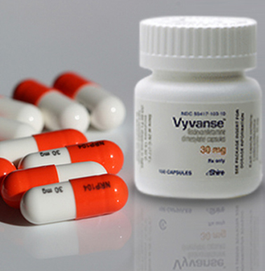 buy 30mg vyvanse