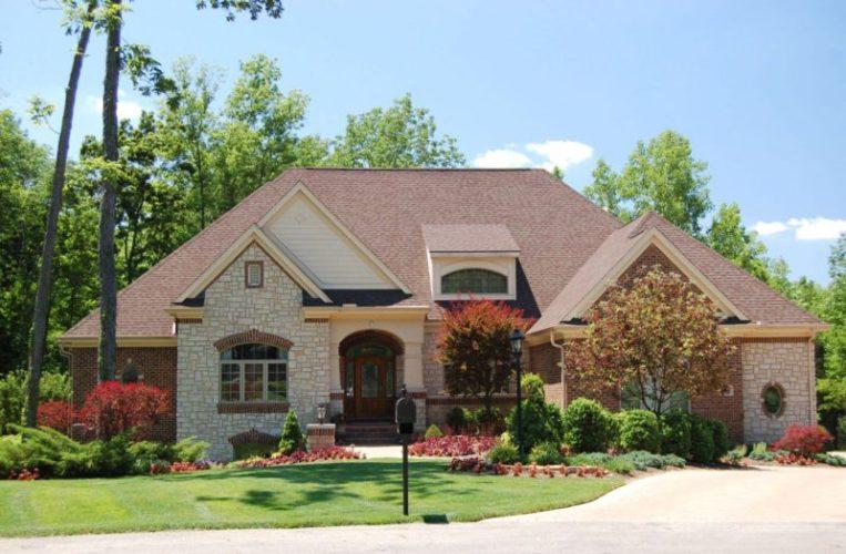 building a radon-resistant home