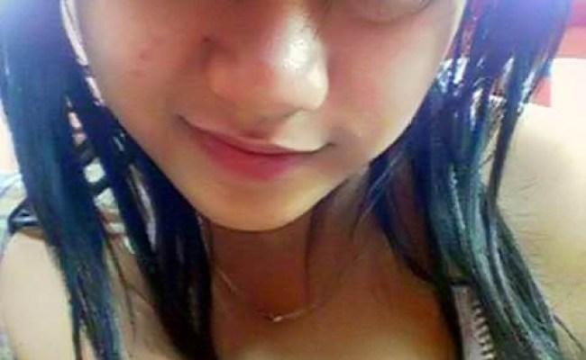 Foto Foto Hot Cewek Abg Smp Pamer Toge Absoluterevo S Blog