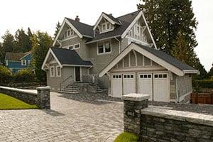 Roof Repair West Vancouver