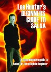 Beginners Guide To Salsa DVD