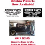 1937 39 Chevy Cars Absolute Sheet Metal