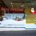 Signwriting Northern Beaches | Pinstriping | Absolute Sign Solutions