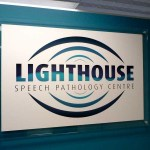 Sign Solutions Sydney