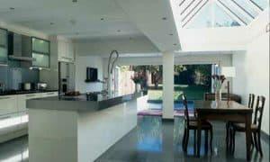 m-conservatory-3-300x180