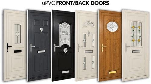upvc-front-Doors