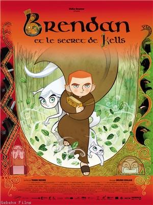brendan-et-le-secret-de-kells-41315
