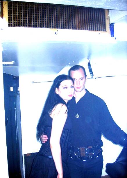 Absolution-NYC-Goth-Club-Dominque-DJ Jason.jpg