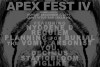 APEX_FEST_IV-web