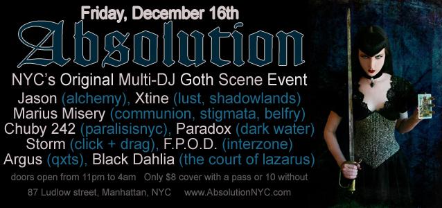 Absolution-NYC-Goth-Club-Flyer-Absolutiondec162012 copy