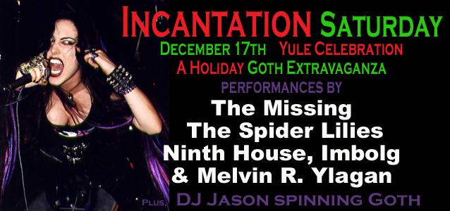 Absolution-NYC-Goth-Club-Flyer-IncantationDecember.jpg