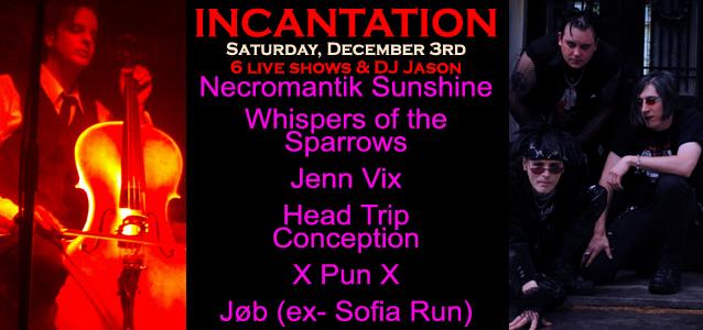 Absolution-NYC-Goth-Club-Flyer-incantationdec3.jpg