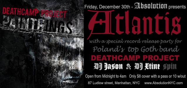 Absolution-NYC-Goth-Club-Flyer-AtlantisDec302011