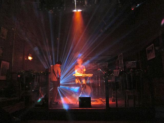 Absolution-NYC-Goth-Club-Incantation-faith_and_mark_6