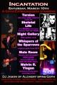 Absolution-NYC-Goth-Club-Flyer-IncantationMarch10th