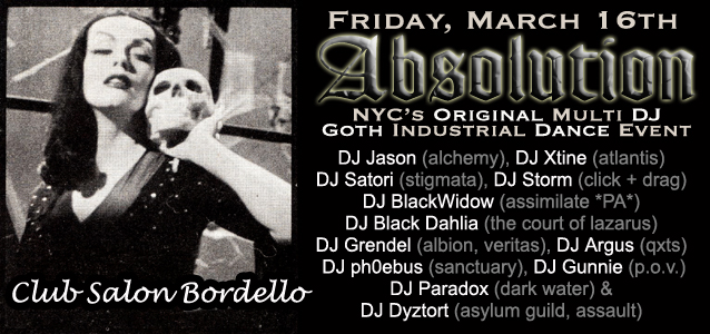 Absolution-NYC-Goth-Club-Flyer-MailaSlider.jpg