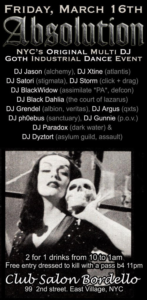 Absolution-NYC-Goth-Club-Flyer-Maila-Tall.jpg