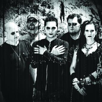 Absolution-NYC-Goth-Club-Interview-Lestat - Arisen Lo-Rez.jpg