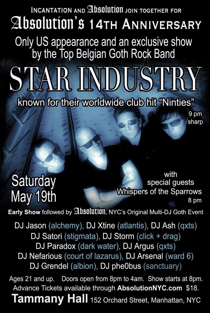Absolution-NYC-Goth-Club-Flyer-Star Industry Absolution.jpg