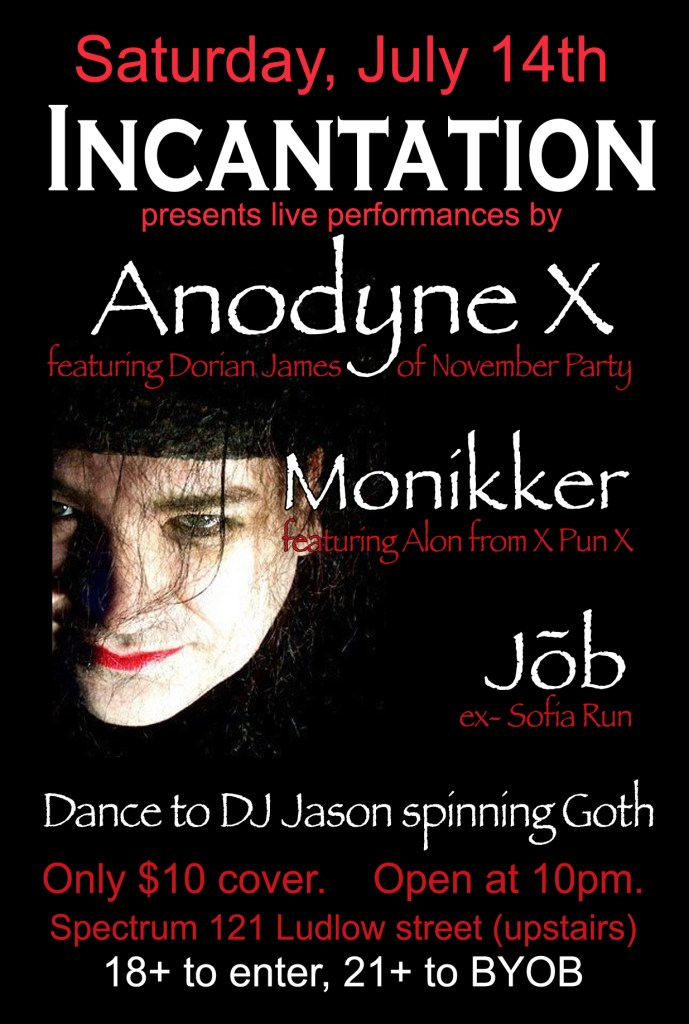 Absolution-NYC-Goth-Club-Flyer-dorianincantation.jpg