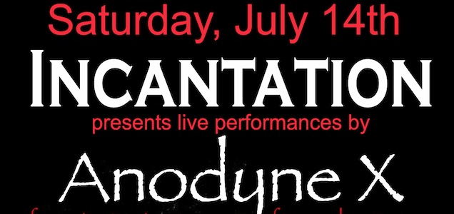 Absolution-NYC-Goth-Club-Flyer-dorianincantationslider.jpg