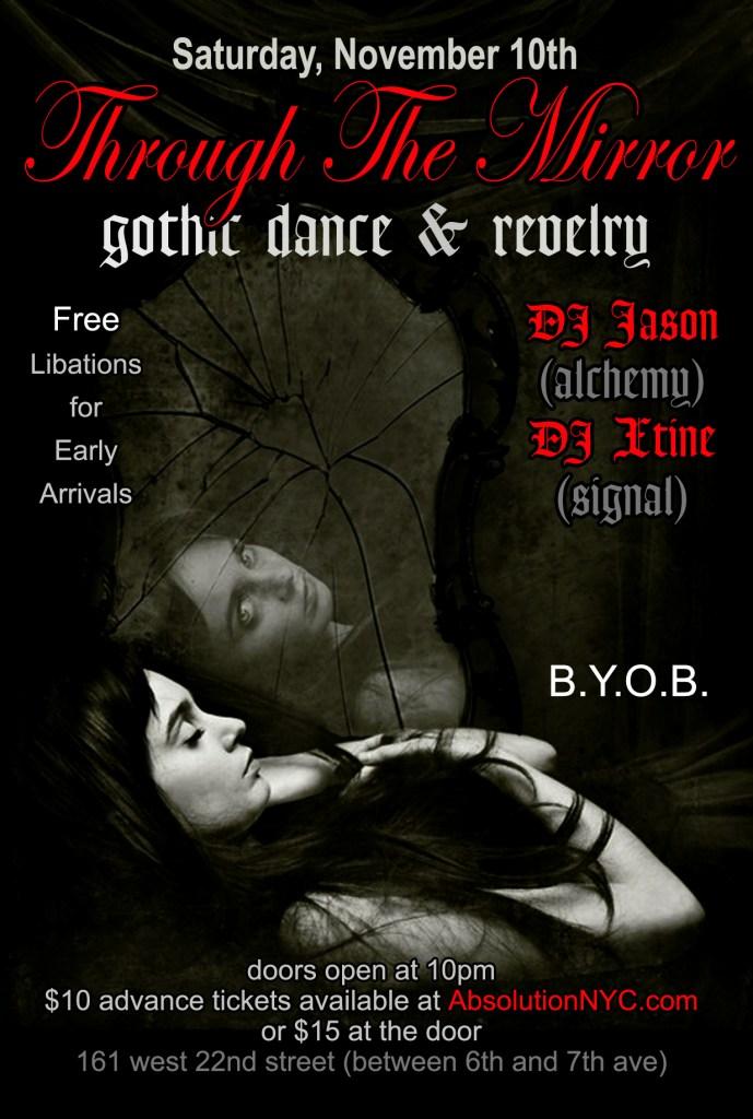 Absolution-NYC-Goth-Club-Event-Flyer-ThroughTheMirrorNovember10th.jpg