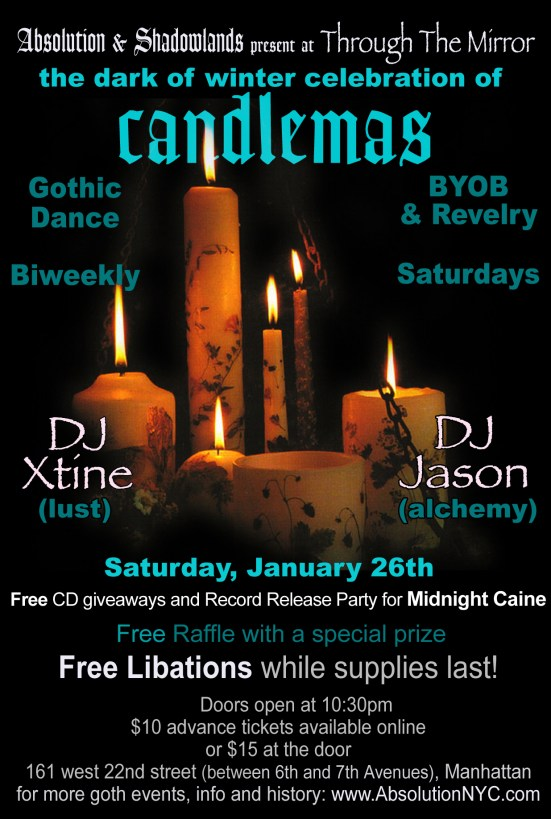 Absolution-NYC-Goth-Club-Event-Flyer-Candlemas-theme-Through-the-Mirror.jpg