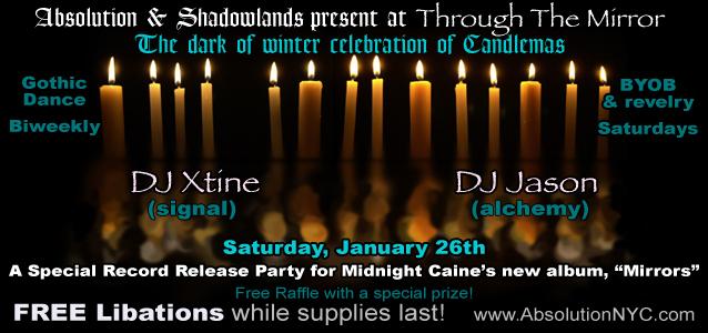 Absolution-NYC-Goth-Club-Event-Flyer-Candlemas-theme-Through-the-Mirror-candlemasslider.jpg